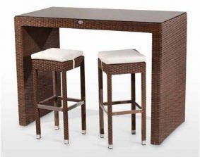 Mesa de hostelería Herpesa 167-thickbox_default