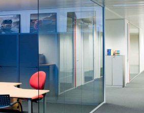 Mampara Glassline0_4.jpg