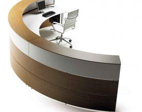 Mueble operativo R3/11