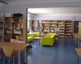 biblioteca_0