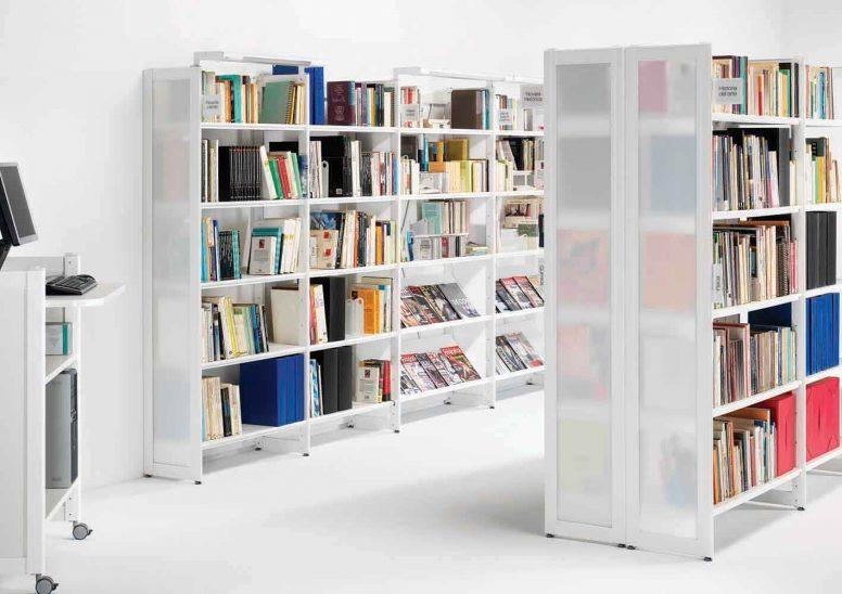 biblioteca_0_1