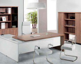 mueble h4