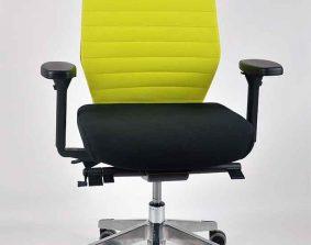 Silla de oficina modelo lc17_0061