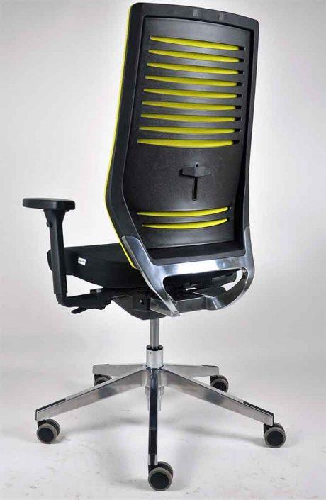 Silla de oficina modelo lc17_0066