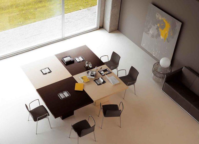 mesa de reuniones operativa_5