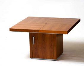Mesa de reuniones H4_10