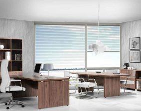 Mesa de reuniones H4_11