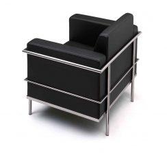 sofa-tube-negro