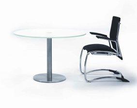 Mesa de reuniones steel_mj-1