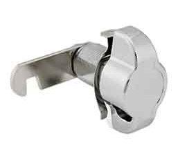 taquilla cerradura candado